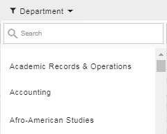 Courses_Search_Filter_Department.PNG