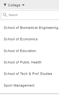 Courses_Search_Filter_College.PNG